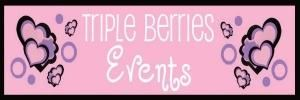 Triple Berries Events - New York