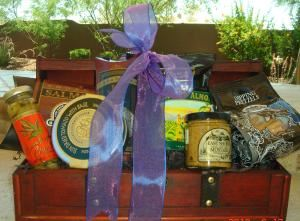 Gift Basket Occasions and More LLC - Phoenix