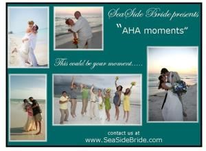 SeaSide Bride, LLC