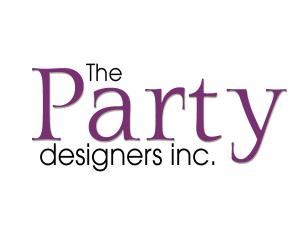 The Party Designers inc