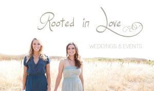 Rooted in Love Weddings