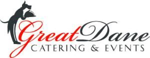 GreatDane Catering & Events