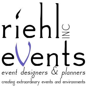 Riehl Events