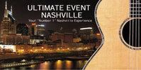 Ultimae Event Nashville