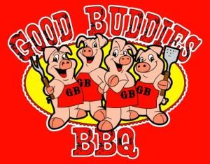 Good Buddies BBQ