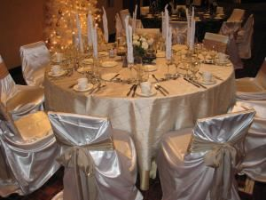 Simply Decor and Events