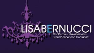 Lisa Bernucci Events