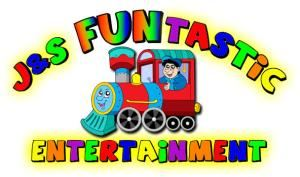 J and S Funtastic Entertainment - Carrollton