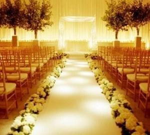 1 Elegant Event, Wedding and Event Planning - New Orleans