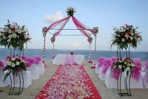 1 Elegant Event, Wedding and Event Planning - Destin