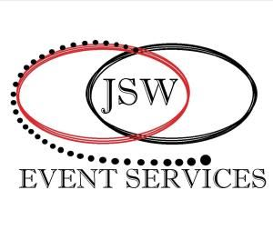 JSW Event Services