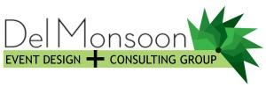Del Monsoon Event Design & Planning Group