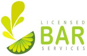 Licensed Bar Services