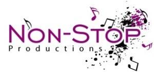 Non-Stop Productions - DJ - San Jose