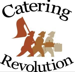 Catering Revolution - Fort Myers