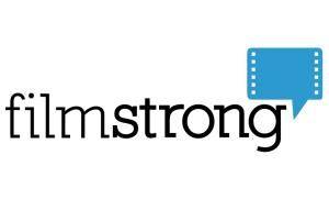 FilmStrong Productions