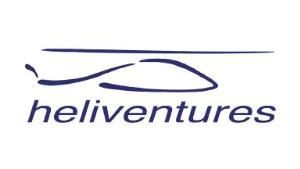 Heliventures, LLC Helicopter Training School