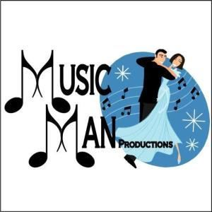 Music Man Productions - Waterloo