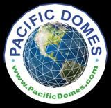 Pacific Domes International