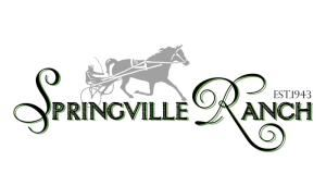 Springville Ranch Event Center