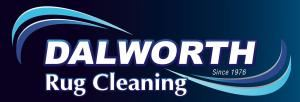 Dalworth Rug Cleaning