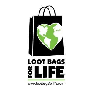 Loot Bags For Life Inc.