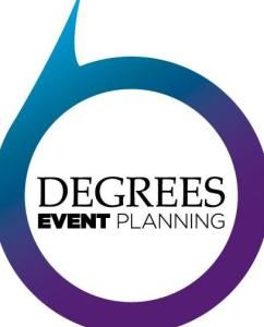 6 Degrees Event Planning Company