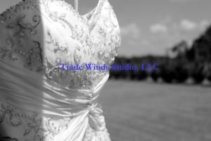 Trade Winds Studio, LLC