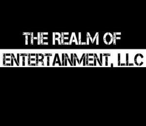 The Realm of Entertainment, LLC