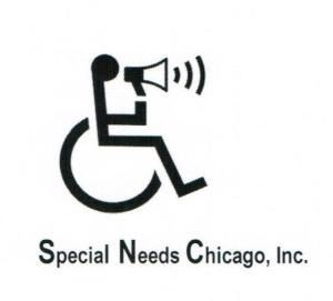 Special Needs Chicago