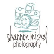 Shannon Michel Photography
