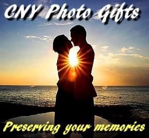 CNY PHOTO GIFTS