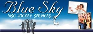 Blue Sky Disc Jockey Services
