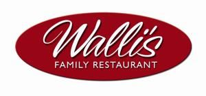 Walli's Catering & Banquet Center