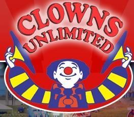 Clowns Unlimited