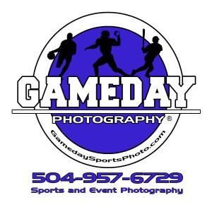 Gameday Photography