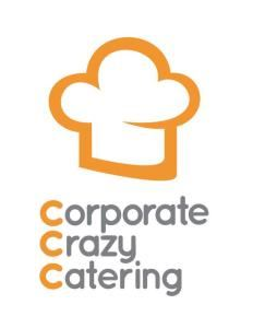 Corporate Crazy Catering