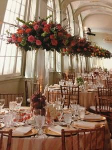 Gallery Events/Vows and Veils Events