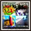 Enfun Party Rental   90621