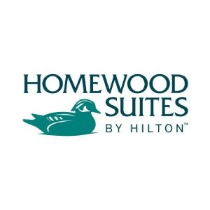 Homewood Suites by Hilton Indianapolis-At The Crossing