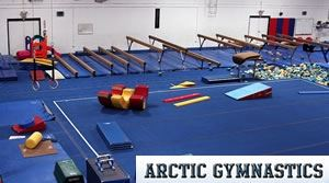 Arctic Gymnastics Center