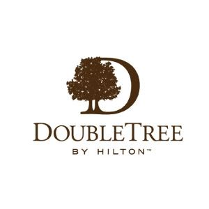 DoubleTree By Hilton Hotel St Paul Downtown