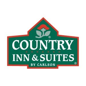 Country Inn & Suites By Carlson Orlando - Maingate At Calypso