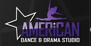 American Dance and Drama Studio