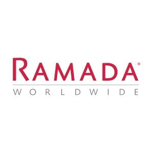 Ramada Limited Golden