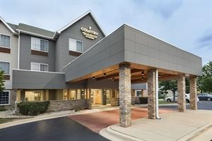 Country Inn & Suites By Carlson, Romeoville, IL