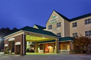 Country Inn & Suites By Carlson, Cartersville, GA
