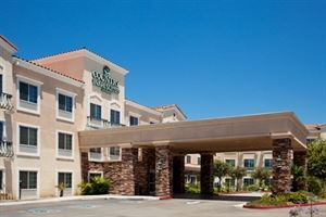Country Inn & Suites By Carlson San Bernardino