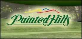 Painted Hills Golf Course & Banquet Facility