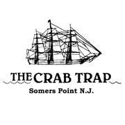 The Crab Trap Fine Food & Spirits